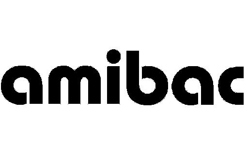 Amibac.png.ab4dc240d348d9fe232017a533d54003.png