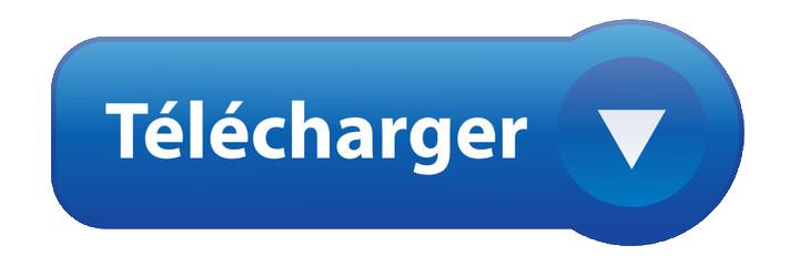 Logo_Telecharger_657785.png