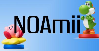 Noamii.png.01a993a0d02a0e53715204ddfc68b0ca.png