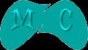 logo-modconsoles.png