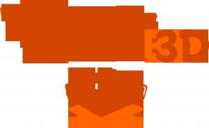 300px-Logo-Flipnote-Studio-3D-Nintendo-3DS.png