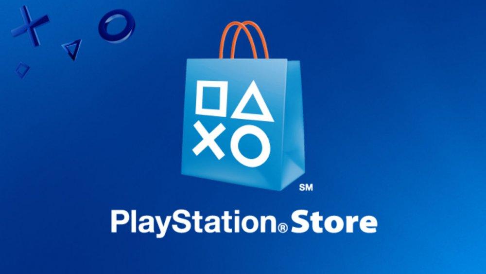 PlayStation-Store-Sale.jpg