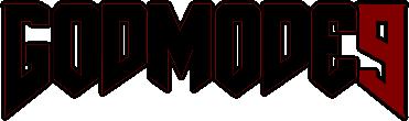 godmode9.png