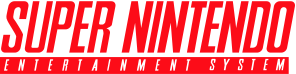 296px-SNES_logo.svg.png