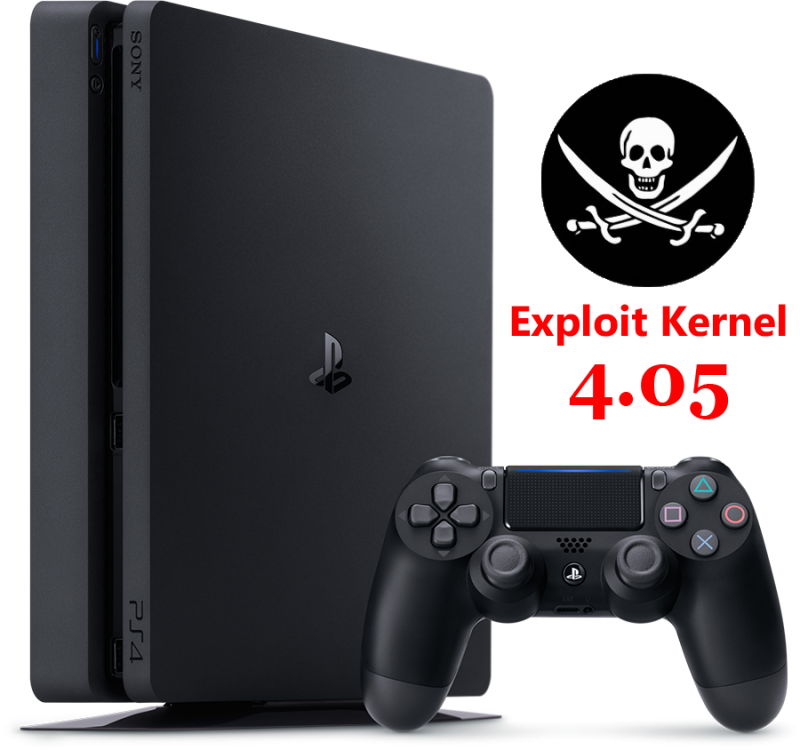 PS4 Exploit.png