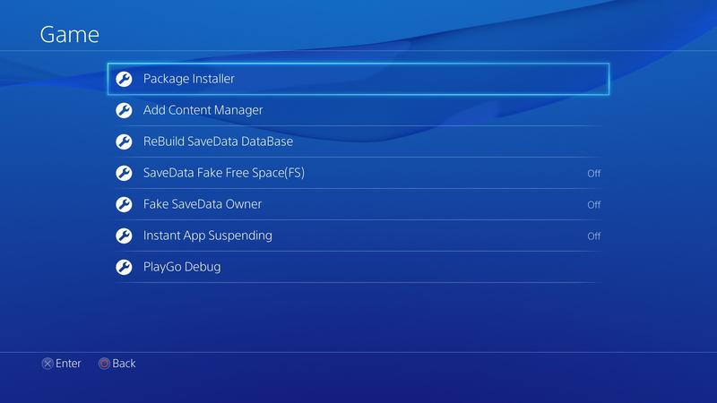 800px-package_installer_menu_01.png