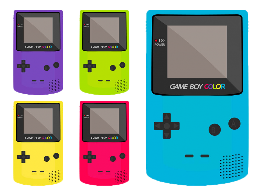 FreeVector-Game-Boy-Color.png