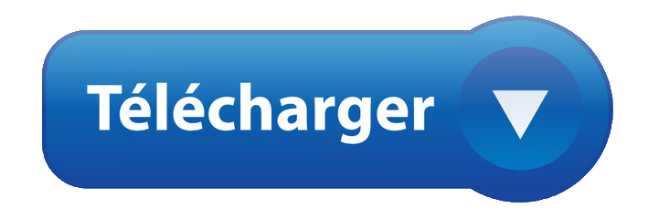 Logo_Telecharger_657785.png