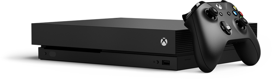 xbox-one-x-console.png