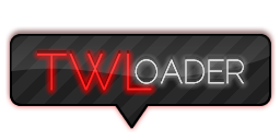 TWLoader-logo.png