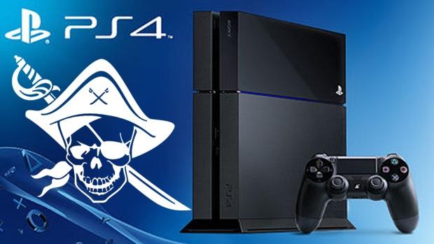 PlayStation-4-hack.jpg