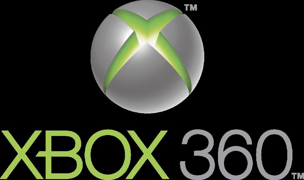 Xbox-360-logo.png