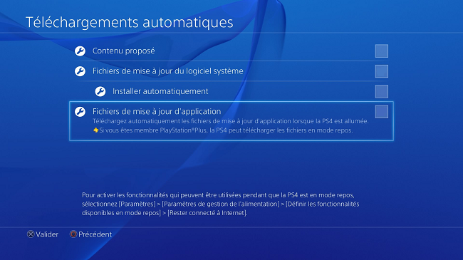 in-ps4-creer-un-server-local-ps4-pc-2.png