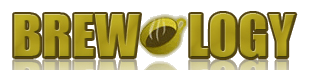 newlogow.png