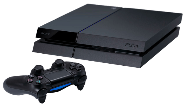 playstation-4-games-console.png
